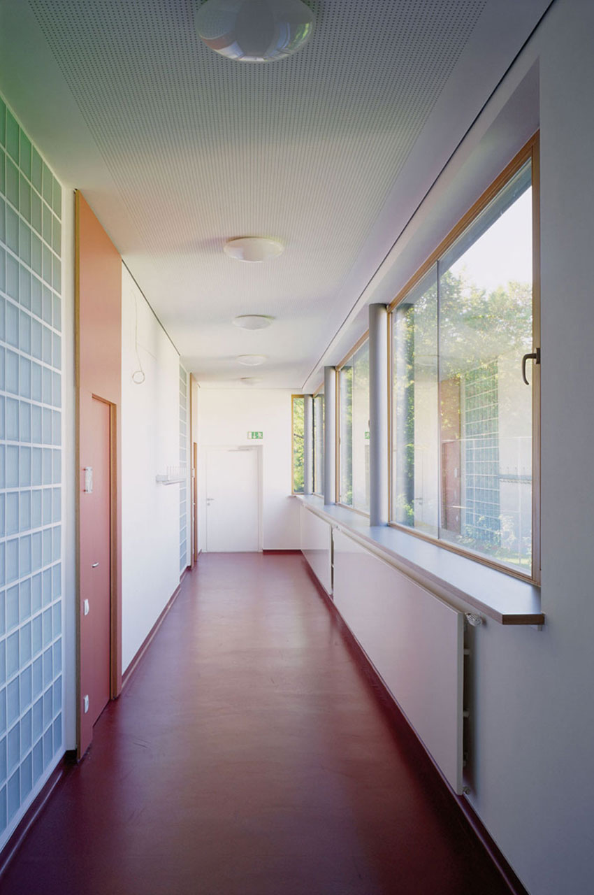 hohewartschule stuttgart reichert schulze freie. Black Bedroom Furniture Sets. Home Design Ideas