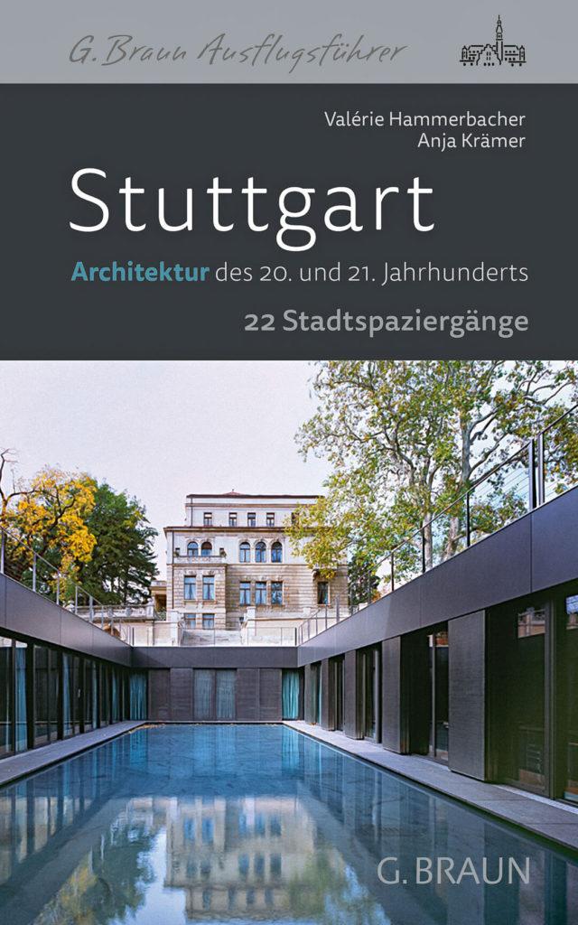 Architektur des 20. und 21. Jarhunderts Hallenbad