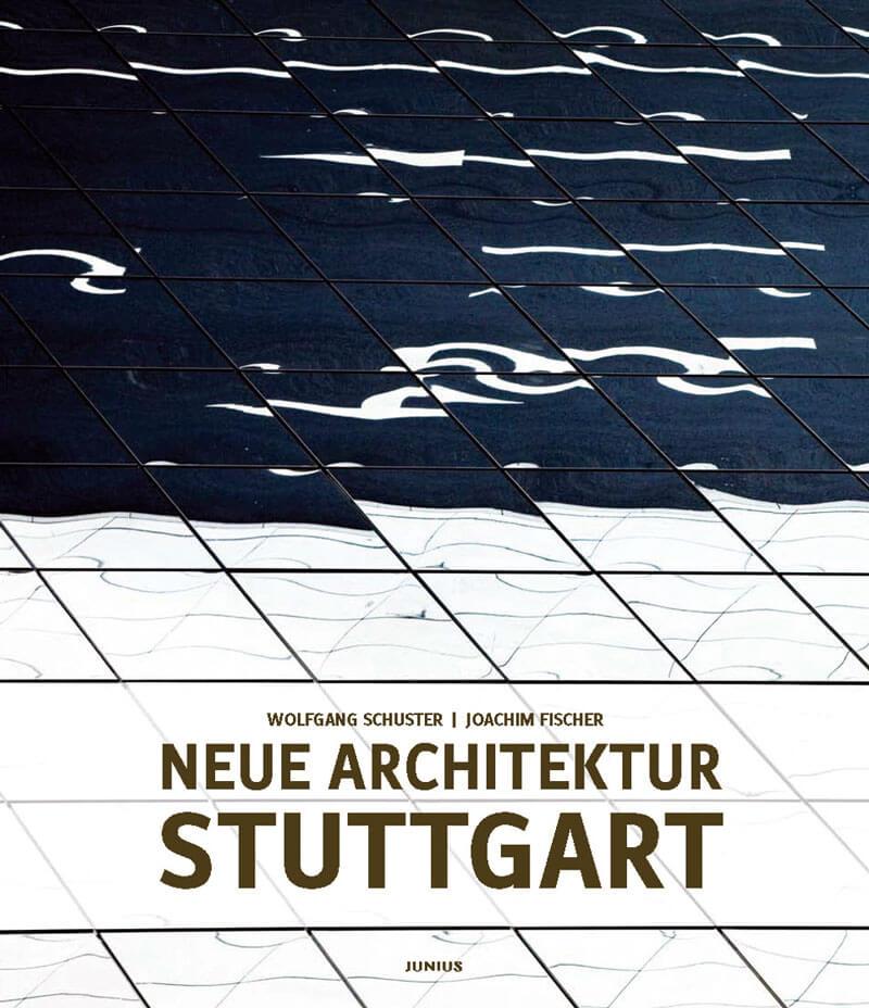 Neue Architektur Hallenbad