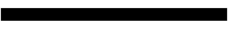 Reichert + Schulze freie Architekten Mobile Logo