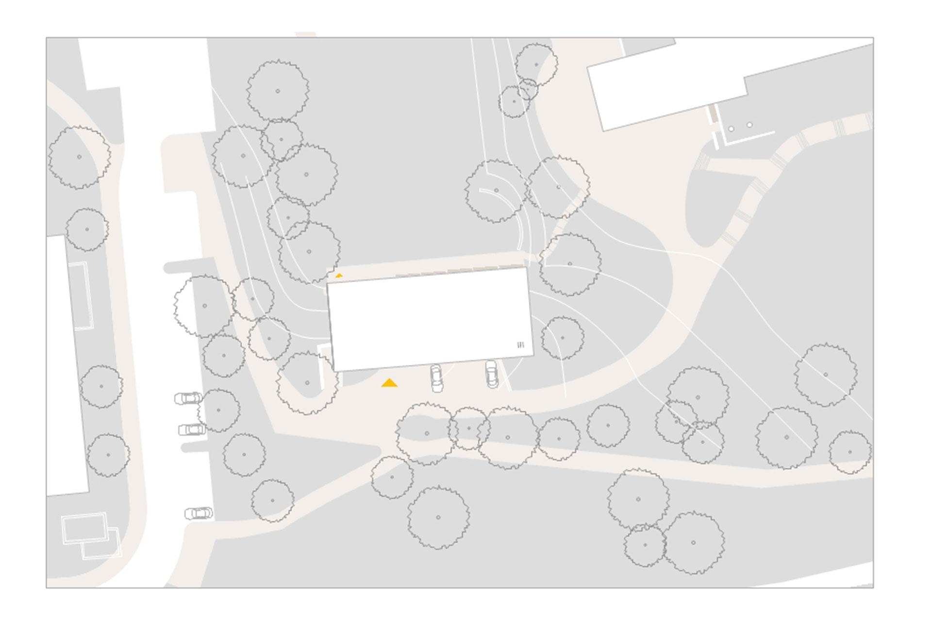 Generalsanierung Denkmalbau 6 Turnhalle Silcherschule Stuttgart