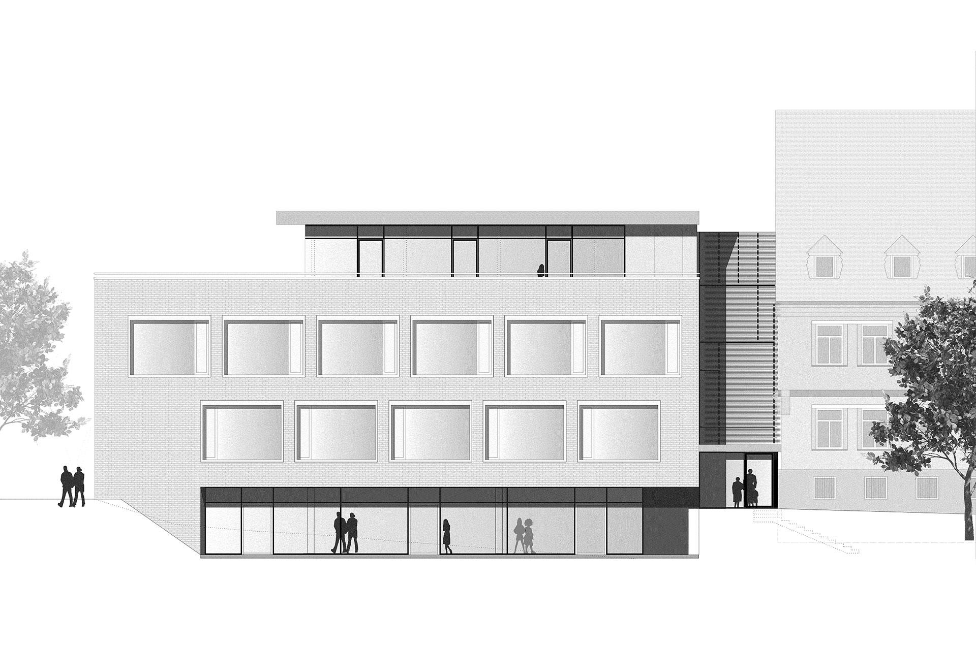 erweiterungsneubau-schule-mensa-kaltental-stuttgart